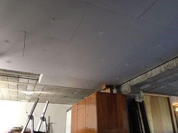 Isolation thermique et am lioration de l 39 habitat pau for Isolation gratuite garage