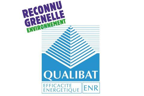 nouvelle r232glementation qualibat rge 2014 habitat