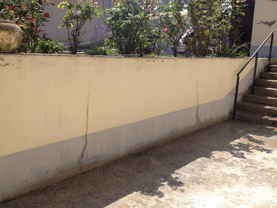 service nettoyage terrasses murs fa ades habitat environnement services. Black Bedroom Furniture Sets. Home Design Ideas